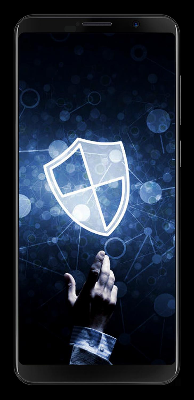 A3P_shield